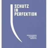 Gemeinhardt Service GmbH - Schutz in Perfektion