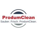 ProdumClean - Matratzenreinigung