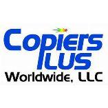 Copiers Plus Worldwide,LLC.