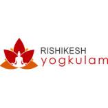 Rishikesh Yogkulam