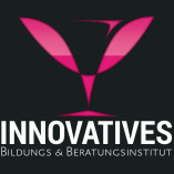 Innovatives Bildungs & Beratungsinstitut