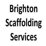 brightonscaffolding