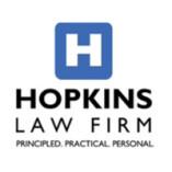 Hopkins Firm