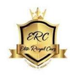 EliteRoyalCars