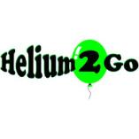 Helium 2go