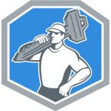 Einbruchschutz & Sicherheitstechnik 24Std.