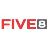 FIVE8 - Werbeagentur für digitale Medien und Online Marketing