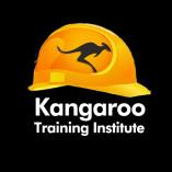 kangarootraining