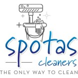 Spotas Cleaners