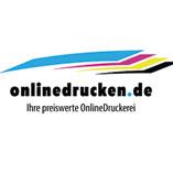 onlinedrucken - Ihre preiswerte Online Druckerei