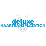 Deluxe Haartransplantation Clinic