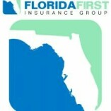 Florida First Insurance Group