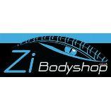 Zi Bodyshop