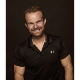 Personal Trainer Thomas Loch