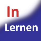 Innovativ lernen logo