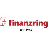 Finanzring GmbH & Co. KG