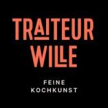 Traiteur Wille GmbH & Co. KG