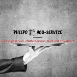 PHILPO4YOU-BUTLERSERVICE
