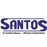 Santos Trockenbau