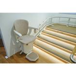 Was kostet ein Treppenlift