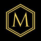 Mpire Marketing GbR logo