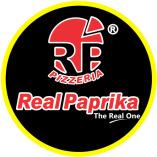Real Paprika