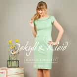 Jekyll und Kleid