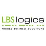 LBS logics GmbH