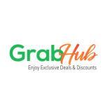 Grab Hub