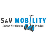 S&V Mobility