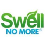SwellNoMore