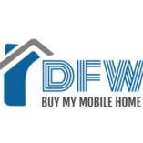 We Buy Mobile Homes - H.O.P.E. Partners LLC
