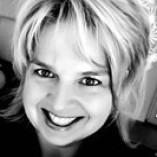 Praxis für innere Balance Heidi Mayer
