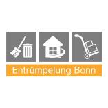 Entrümpelung Bonn