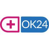 OnlineKlinik24