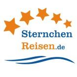 SternchenReisen.de | Ihr mobiles Reisebüro