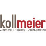 Kollmeier Zimmerei | Holzbau | DachKomplett