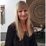 Hypnose und Hypnosetherapie Yvonne Gardi