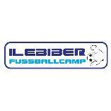 Ilebiber Fussballcamp