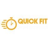 QuickFit Windscreens