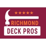 Richmond Deck Pros
