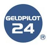 Geldpilot24 Falk Ernst