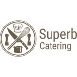 Superb Catering