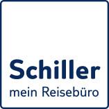 Reisebüro Schiller