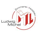 Ludwig Michel Zimmerei-Holzbau