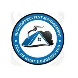 Bugstoppers Melbourne