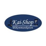 Kai-Shop