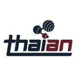 Thiết bị Thái An