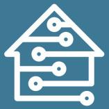 Dewak Energie & Gebäudetechnik