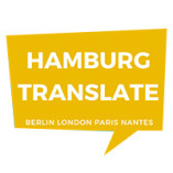 Hamburg Translate